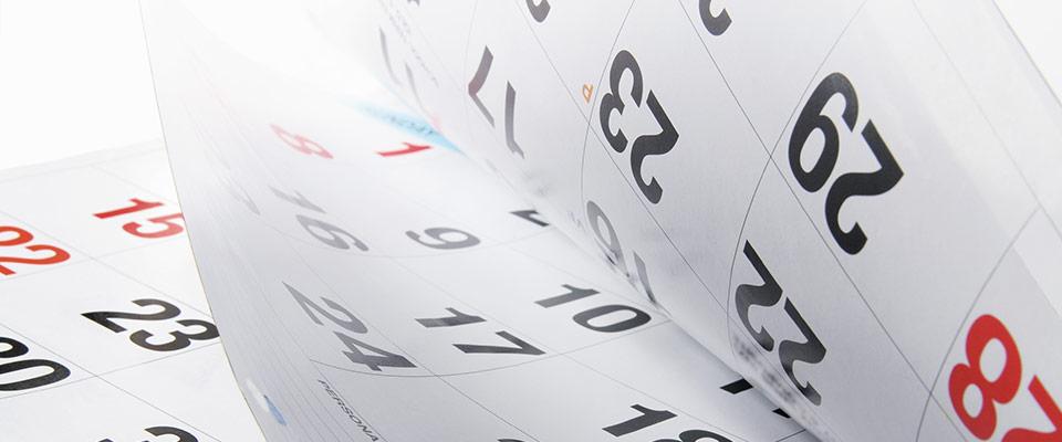 lrg_img_highlighted_schedule_blog