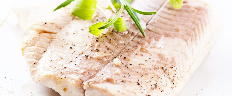 mesquite_garlic_trout