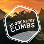 25 greatest thumb