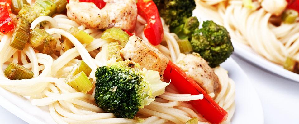 dijon_broccoli_chicken