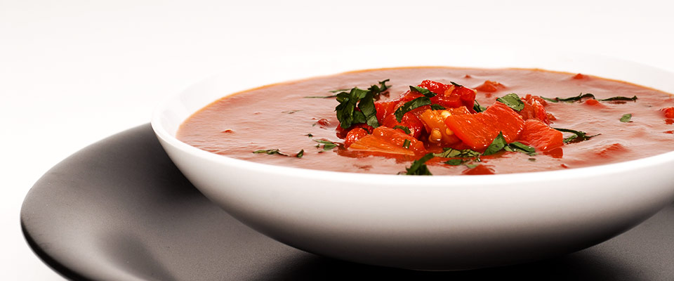 roasted_tomato_basil_soup