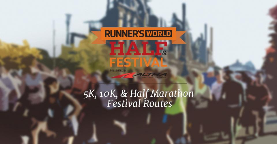 runners_world