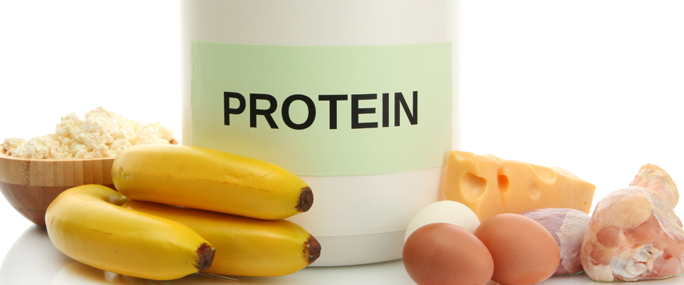 recovery foods blog