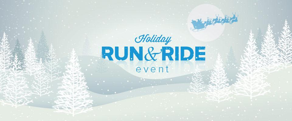 lr_web_run_ride