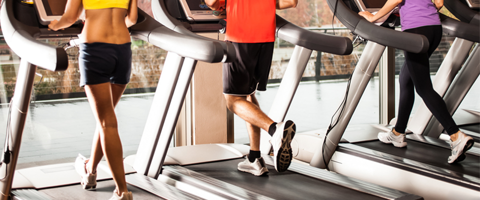 crowded gym blog