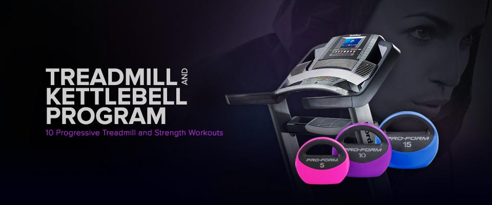 treadmill_kettlebell