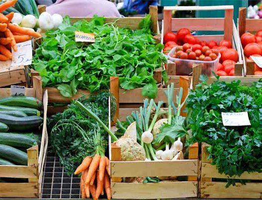 healthy blog