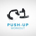 push thumb blog