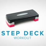 step thumb