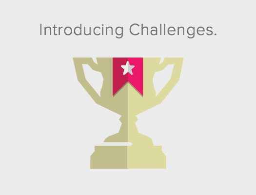 introducing_challenges