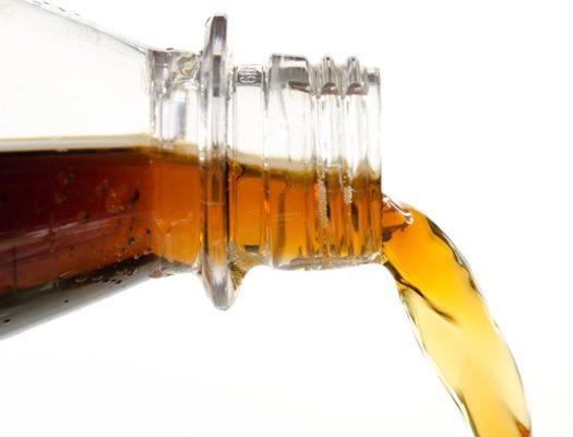 coke blog