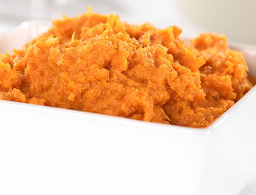 sweet potatoes blog