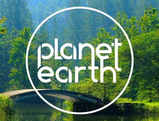 blog_post_planet_earth