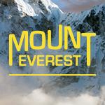 mount-everest_thumbnail