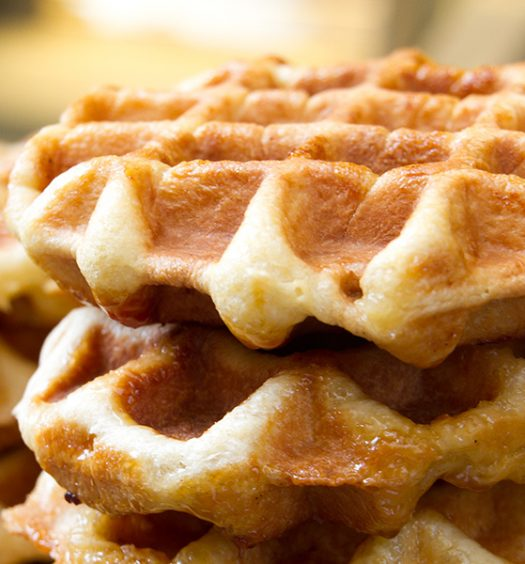 apple_sauce_waffles_91659464