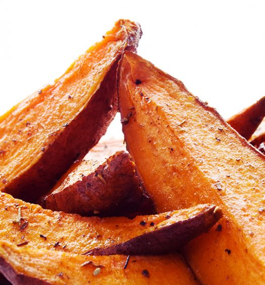 baked_sweet_potato_wedges_98298221
