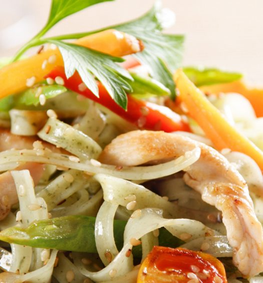 chicken_pasta_stirfry_2131734