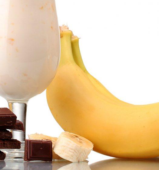 chocolate_banana_almond_smoothie_97441550