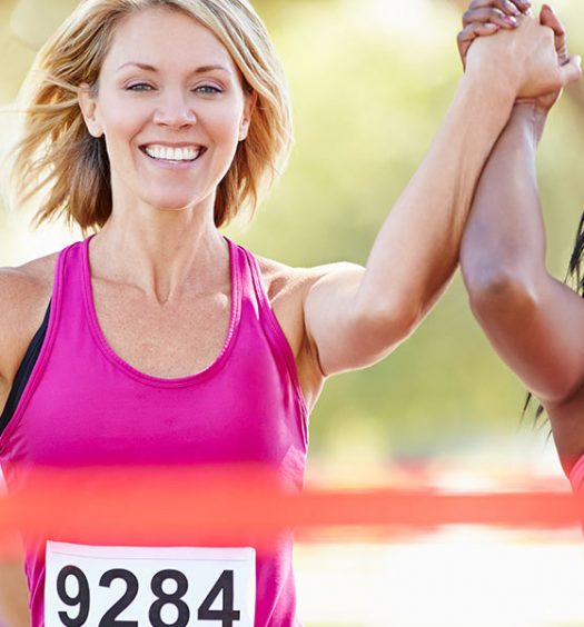 couch_to_5k_141946531