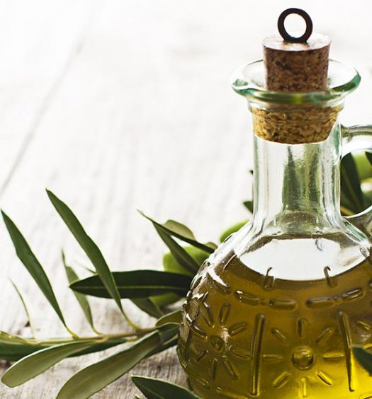 food_trends_oils_159233054