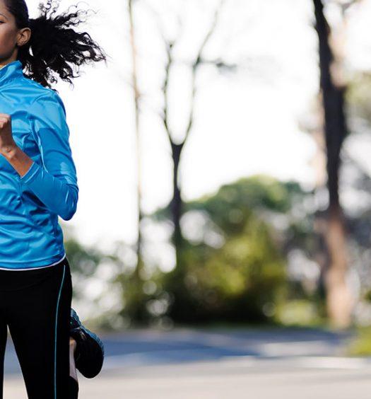 lessons_learned_training_marathon_106893353