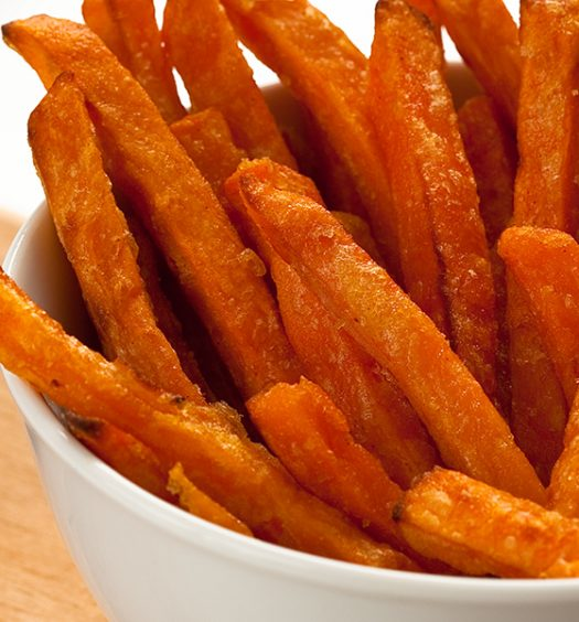 oven_baked_sweet_potato_fries_84894217