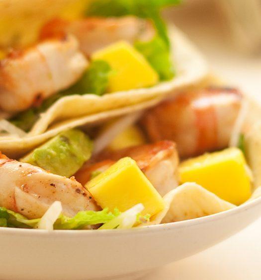 shrimp tacos_54665956