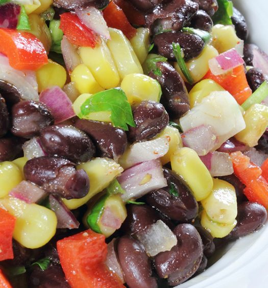 southwest_bean_salad_82330246