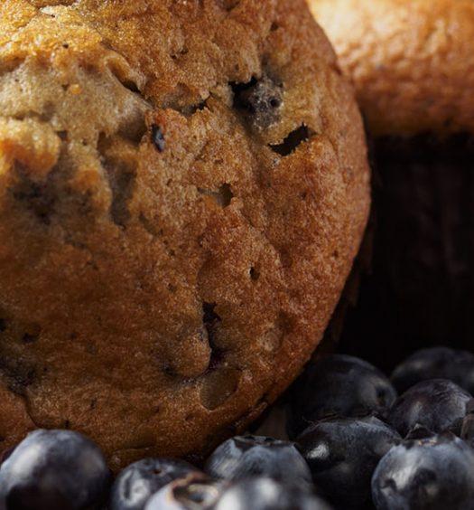 bluberry_muffin