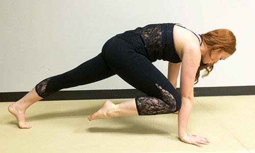 yoga_11_