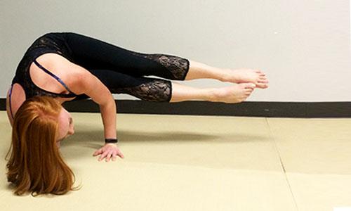 yoga_15_