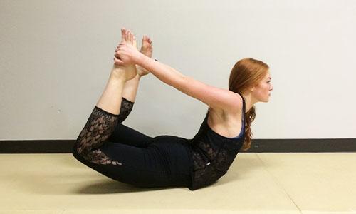 yoga_9_