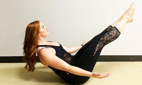 yoga_pose_3