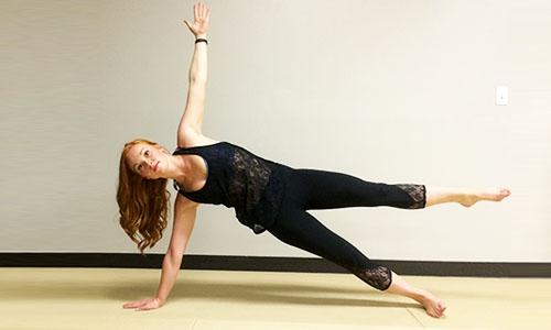 yoga_pose_4