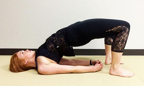 yoga_post_2