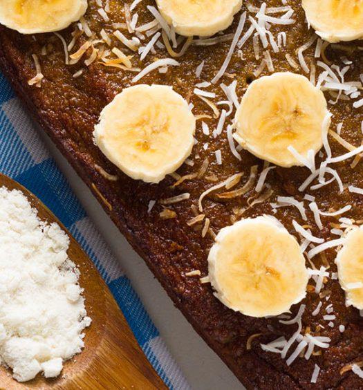 paleo_banana_bread