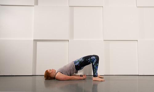 yoga_6