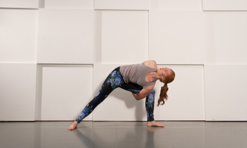 yoga_8_