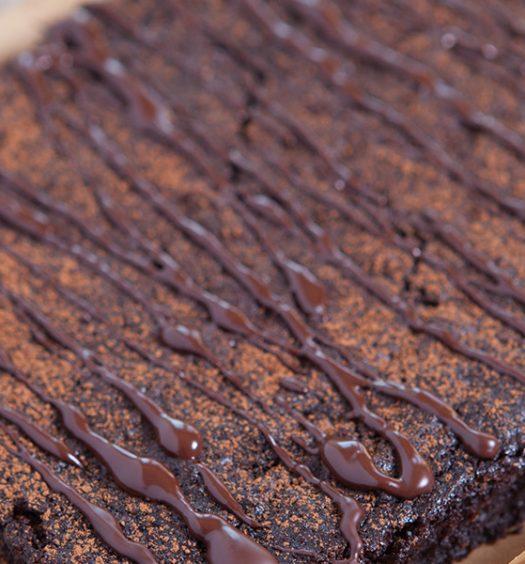 sweet_potato_brownies