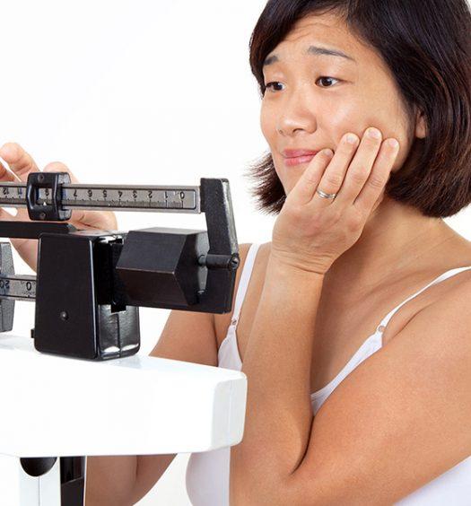 weight blog