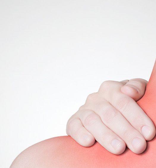 infalmmation