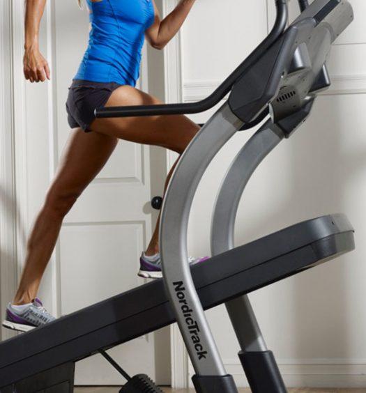 treadmill_5