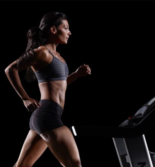 treadmill_4
