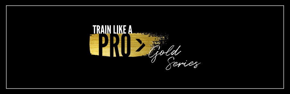 strive-for-victory-with-the-train-like-a-pro-gold-series-featured-image