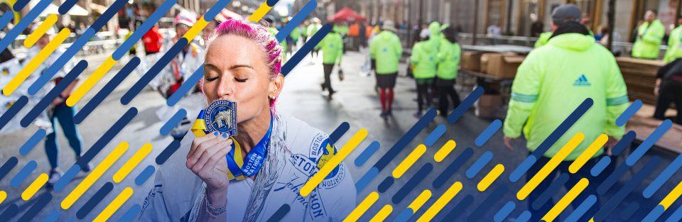 apply-for-an-entry-to-the-125th-boston-marathon-featured-image
