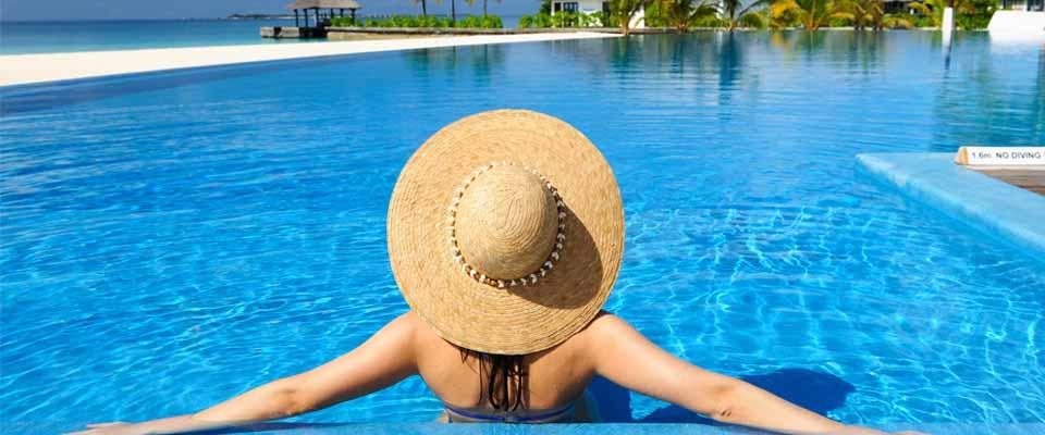 beach body blog