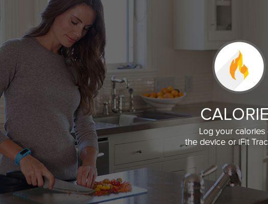calories-blog