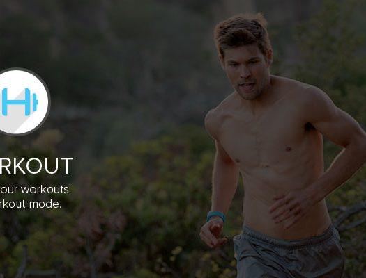 workout-blog