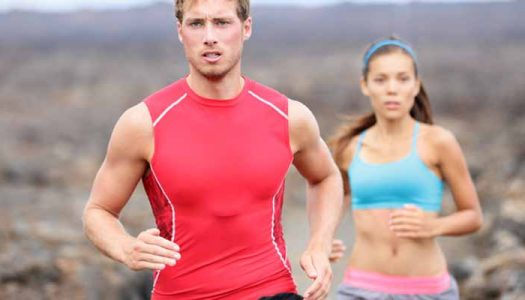7 Common Cardio Crimes
