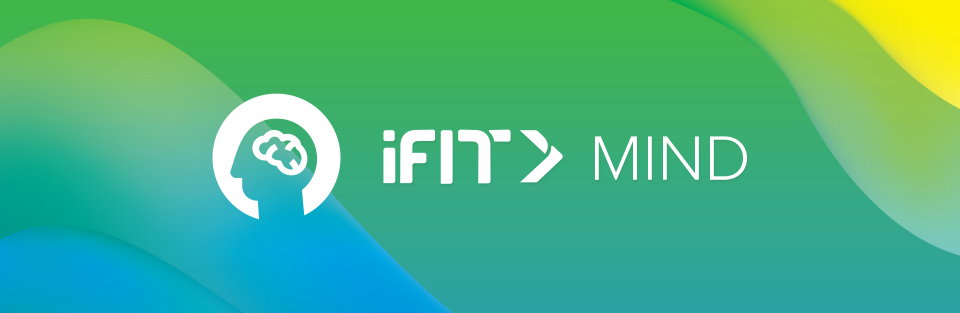 ifit-mind-mindfulness-meditation-and-movement-featured-image